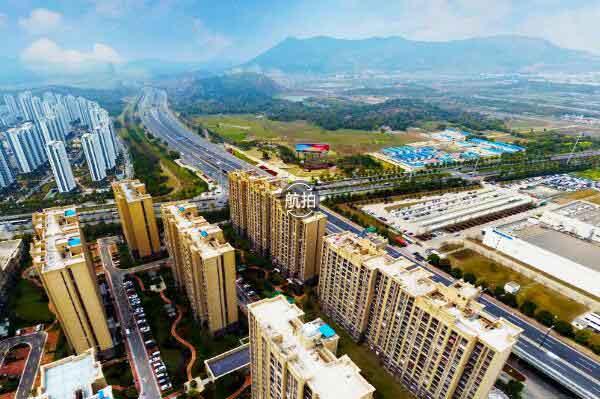 苏州天籁城